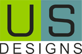 US Designs, Pune